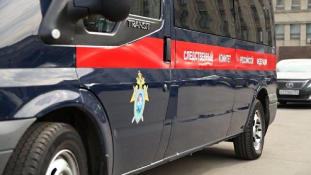 В Русия органите погват рапър, усъмнил се в необходимостта от честването на Деня на победата