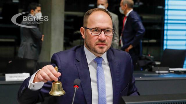 ЕС: Ядрената енергия е необходима за гарантиране на енергийната независимост