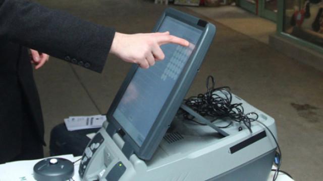 Общественият съвет към ЦИК предлага проверката на хартиените разписки да става в РИК или ЦИК