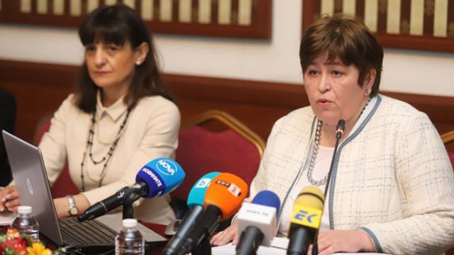 Чака се разрешение от ЕК за помощта от 70 млн. лв. за туризма