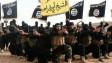 """""""Ислямска държава"""" в Афганистан може да нападне САЩ след шест месеца"""