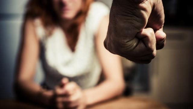 Простреляната жена в София е жертва на домашно насилие