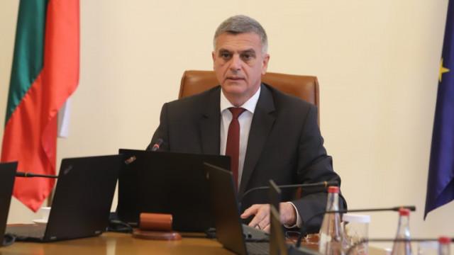 Премиерът поиска анализ на спасителната операция с Vera su