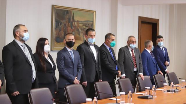 Македонските българи искат изчистване на историята и спиране на езика на омразата