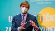 Чехия с 6-месечен връх на заразени, обмисля задължителни Covid сертификати за работа
