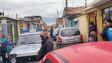 Акция срещу купуването на гласове в Сливен