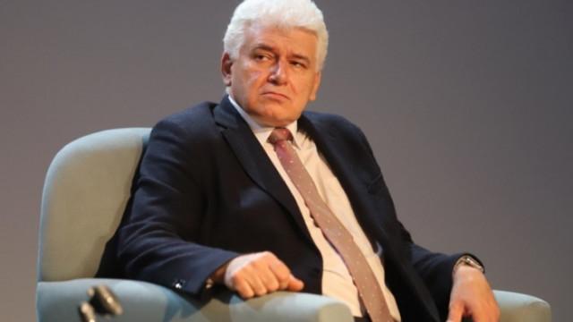 Кирил Петков не е бил министър, актовете му са нищожни