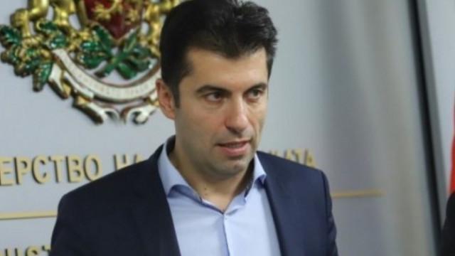От решението на КС: Петков е бил канадски гражданин до 20 август
