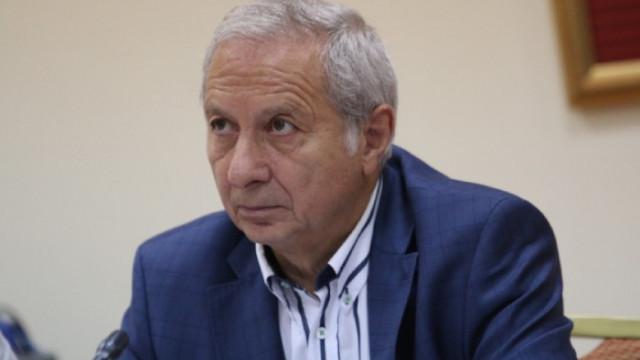 Всеки документ, подписан от Петков, докато е бил министър, може да бъде оспорен пред съд