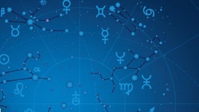 Дневен хороскоп и съветите на Фортуна за четвъртък, 28 октомври 2021 г.
