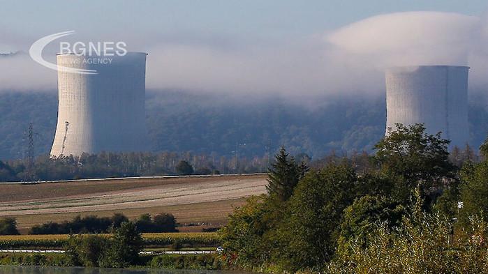 """Когато преди 10 години цунами разруши атомната електростанция """"Фукушима-1"""" в"""