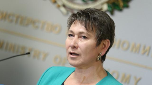 Министерството на икономиката анализира кои актове на Кирил Петков може да паднат в съда