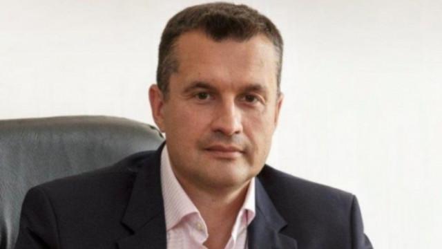 Калоян Методиев: Радев назначава министри с обещанието, че ще остават до края на март