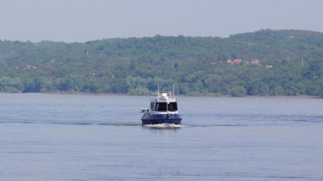 Драстичен спад на круизния туризъм по Дунав