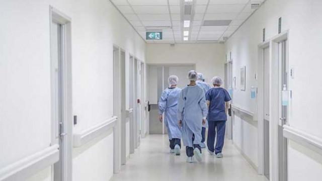 Допълнителен бюджет догодина ще осигури по–добро заплащане на медицинските сестри