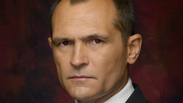 Нови обвинения срещу Божков: Четири убийства, опит за изнасилване, изнудване