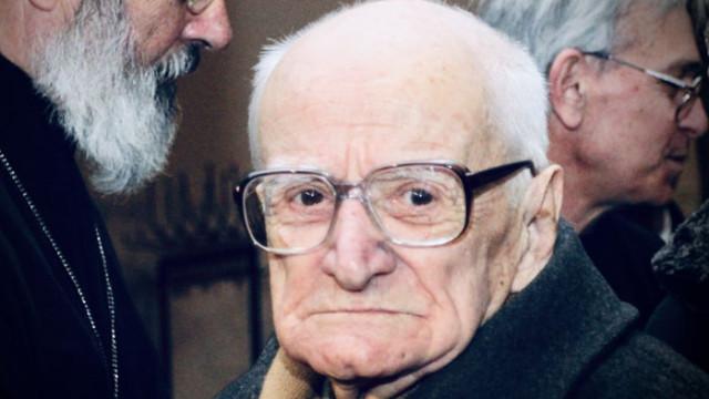 Да си спомним за Валери Петров и преамбюла на българската Конституция