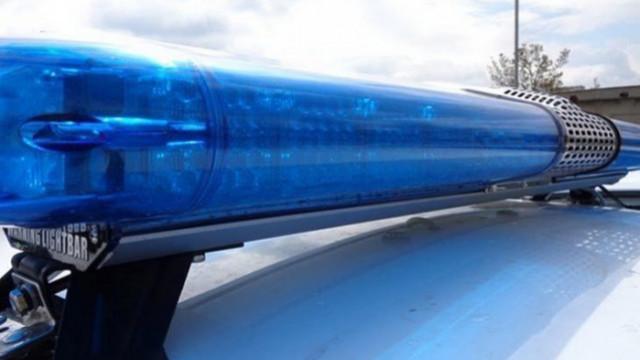 Задържаха 36-годишен мъж с психични отклонения, изнасилил 75-годишна жена в Ценово