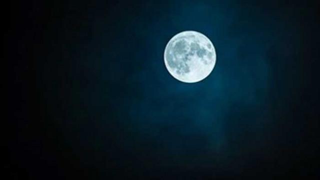Директорът на НАСА: Скоро жена може да стъпи на Луната