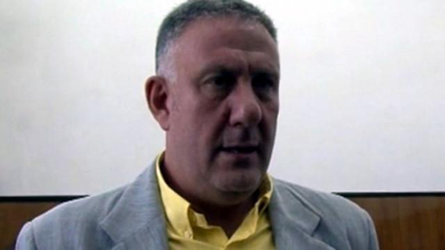 Обрат: Отмениха оправдателната присъда на пловдивския лекар, който застреля Плъха