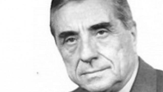 Почина главният прокурор, който издава постановлението за задържането на Тодор Живков