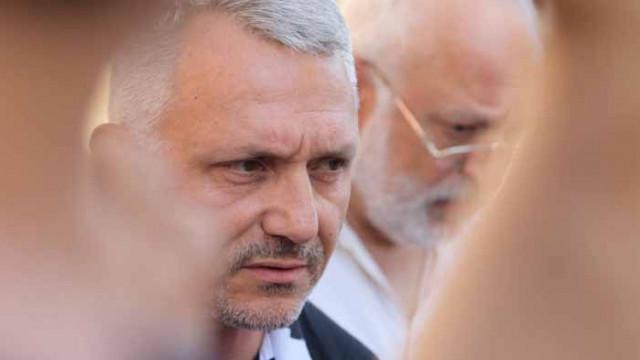 Хаджигенов: Като вземем властта, всичките ни противници ще встъпят в еднополови бракове