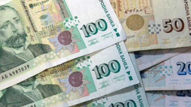 Разходите на банките за провизиране на проблемни кредити нарастват повече от два пъти