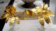 Колекциите на Божков: 6332 артефакта са в НИМ и Националната галерия, изложба скоро няма да има