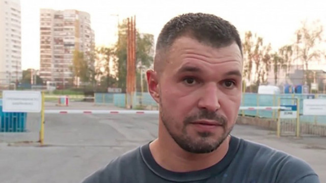 Валери Божинов вече може да подпише с Левски