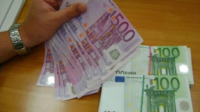 Германия експериментира с безусловен базов доход - 1200 eвро просто така?