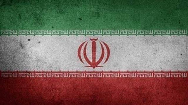 Иран и петте големи сили против опитите на САЩ в ООН за антиирански санкции