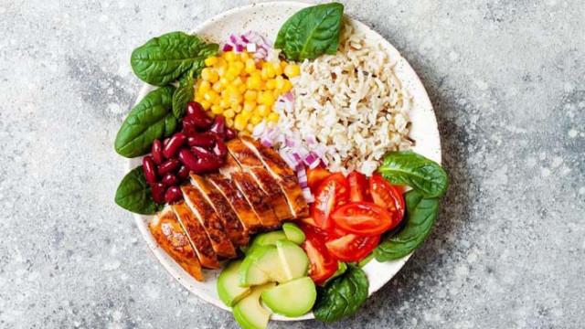 Диетолог съветва как да се храним през есента