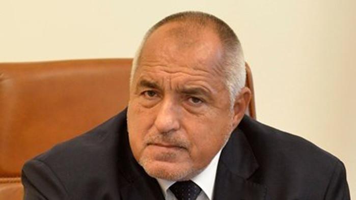 Борисов: Пенсионерите ще получат за втори пореден месец 50 лв. към пенсиите си