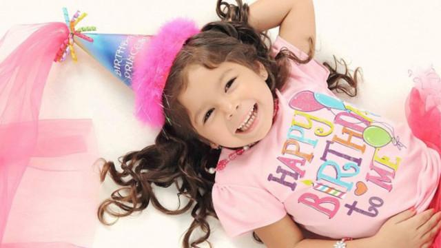 Мистичното значение на рождения ден