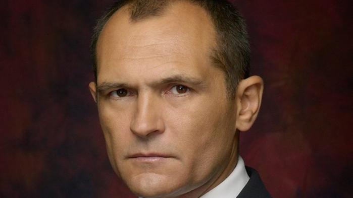 Обвиняемият Божков заплаши със съд Гешев и длъжностни лица