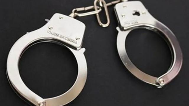 Съдът в Монтана остави в ареста рецидивист с 15 присъди