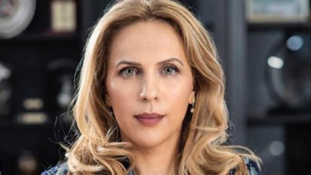 Николова в Бяла: Ключово за бранша е облекчаване на условията за пътувания от Русия