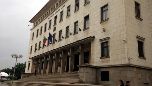 Външният дълг намалява с 576 млн. евро