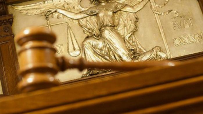 Районният съд във Варна осъди 34-годишeн мъж за поредица кражби на шоколадови бонбони