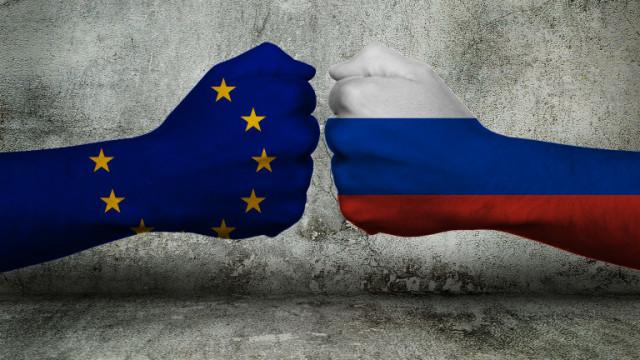 Австрия привика посланика на Русия за Навални