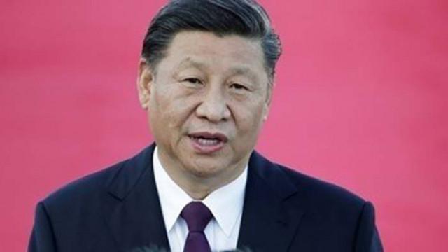Си Цзинпин: Китай ще отвори още повече пазара си за чужди конкуренти