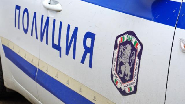 684 лица са проверени във Варна и областта за спазване на наложената им задължителна карантина