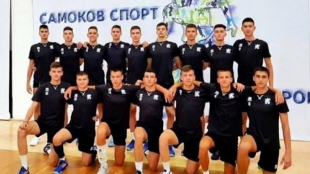Отличен старт за волейболните национали на Европейското в Италия