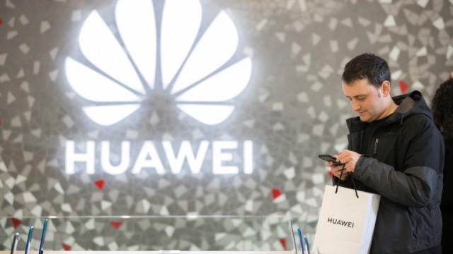 Huawei и как компанията планира да завладее европейския пазар