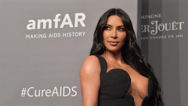 Най-високоплатените жени в Холивуд според Forbes