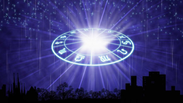 Седмичен хороскоп – от 7 до 13 септември