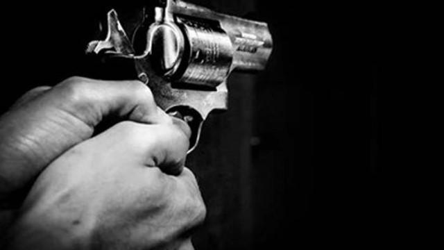 Простреляха британски гимназист, докато отивал на училище
