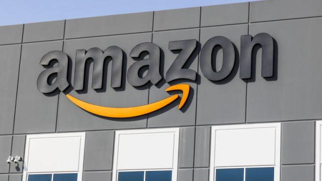 Amazon изтри 20 000 съмнителни отзиви за продукти