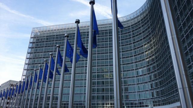 Близо 9,3 млрд. евро получаваме за справяне с кризата с COVID-19