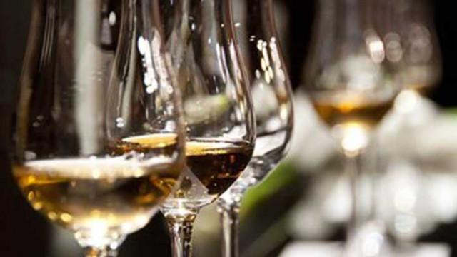 Румъния и България - с най-евтин алкохол в ЕС
